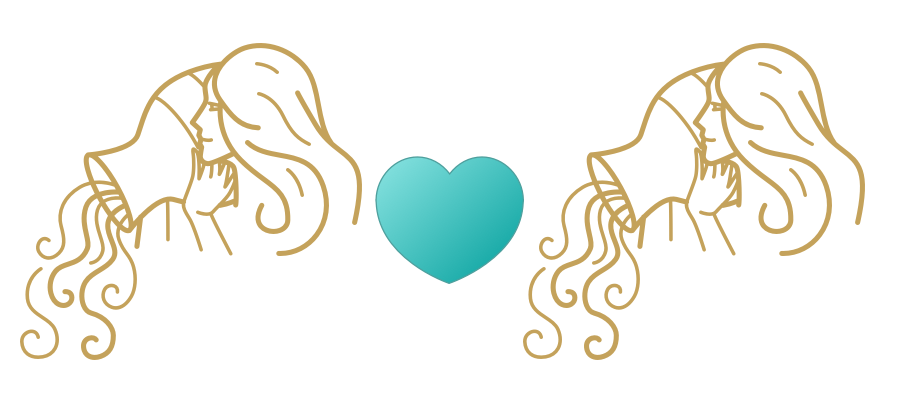 Aquarius & Aquarius Compatibility