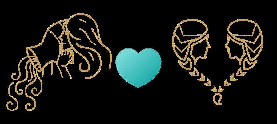 Aquarius & Gemini Compatibility