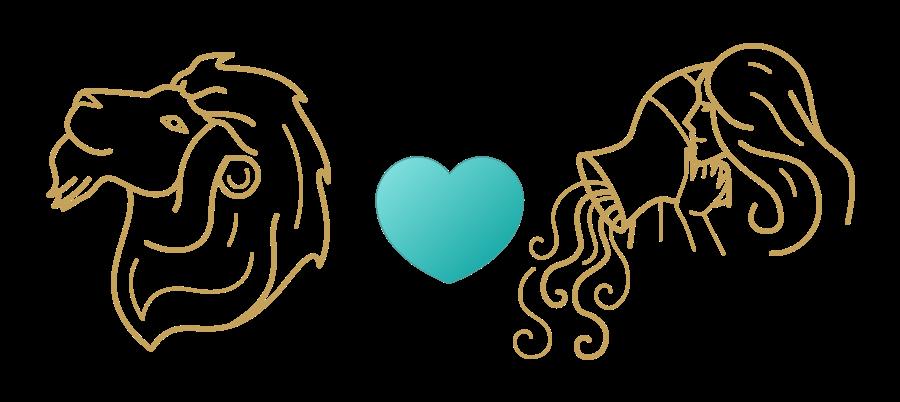 Leo & Aquarius Compatibility